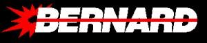 BER_Bernard_Logo