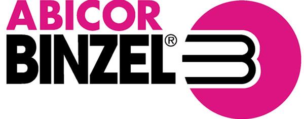 Binzel Logo