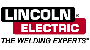 Lincoln-Electric-new