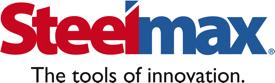 SteelMax_Logo_275