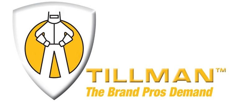 Tillman_Logo