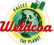 Weldcoa_logo125