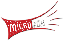 micorair