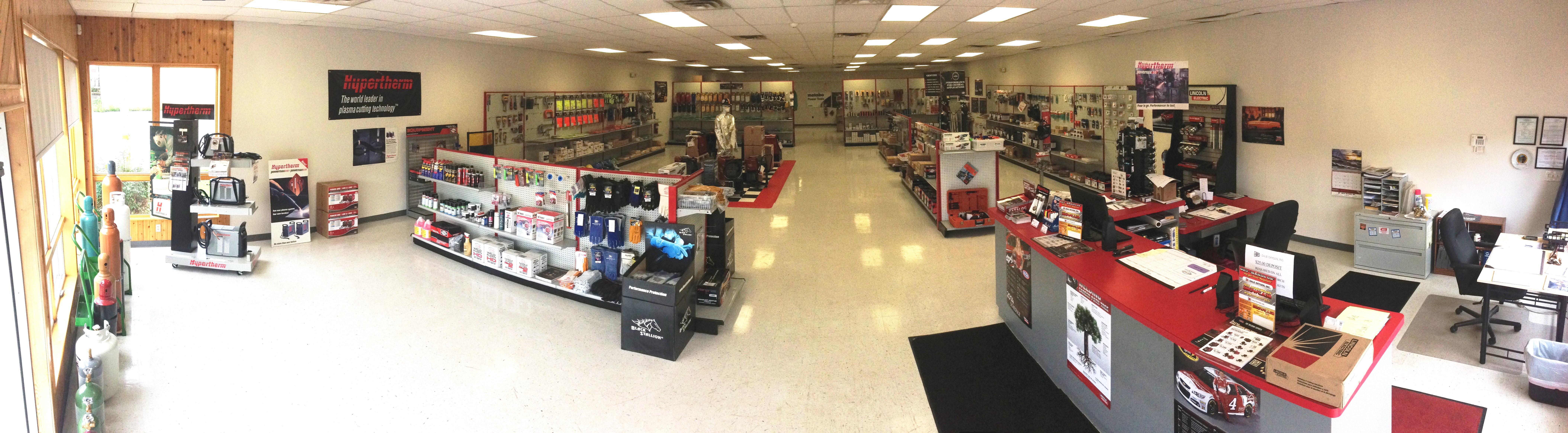 Altoona-Store